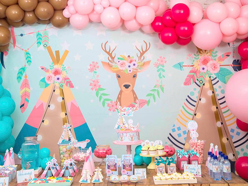 cambara-decoeventos-decoracion-candy-bar-fiesta-personalizada-boho-chic