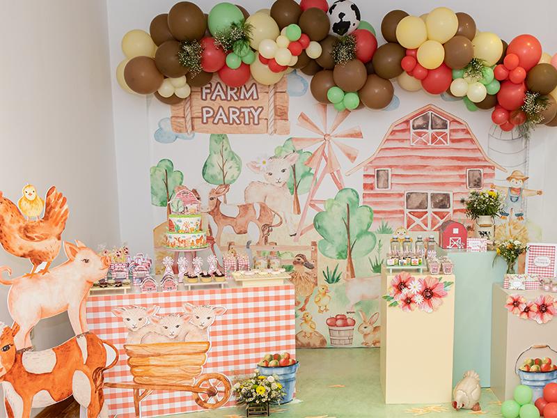 cambara-decoeventos-decoracion-candy-bar-fiesta-personalizada-granja
