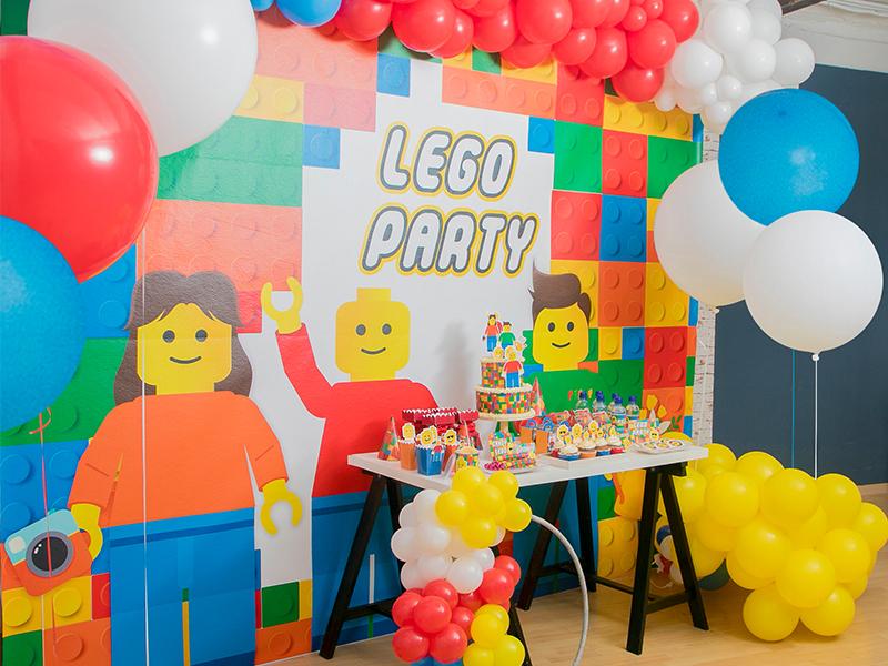 cambara-decoeventos-decoracion-candy-bar-fiesta-personalizada-lego-party