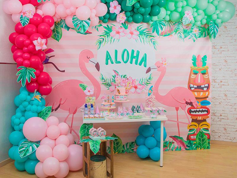 cambara-decoeventos-decoracion-candy-bar-fiesta-personalizada-tropical